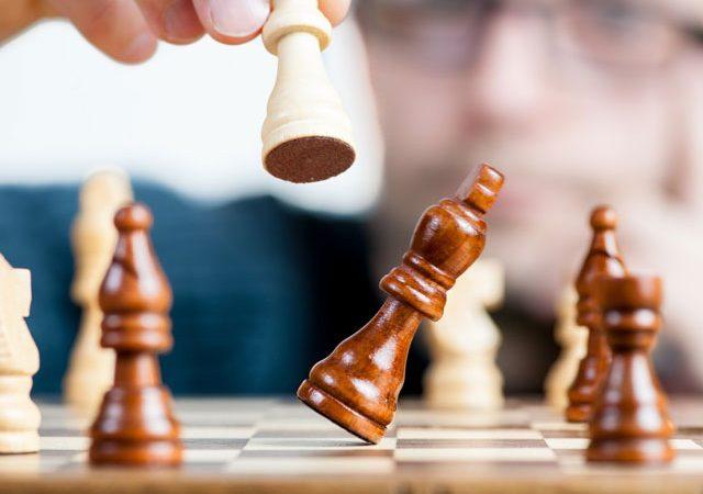 Satrançta Tempo Kazanmak Ne Demek, Tempo Nasıl Kazanılır?